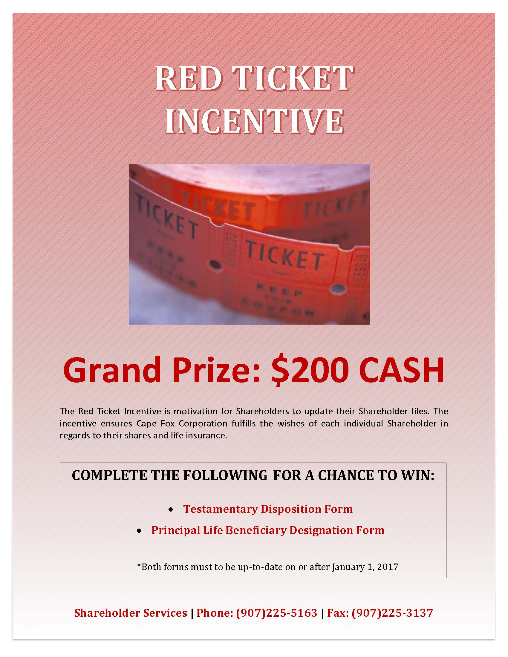 Red Ticket Incentive 8.22.19.jpg